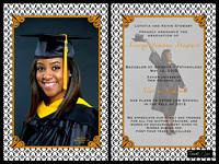 Graduation_Cap&Gown