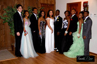 Pre-Prom Pic Party_030814