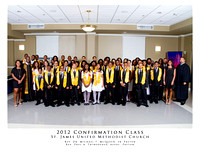 Formal Confirmand Proofs_2012